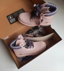 Timberland (nove) čizme