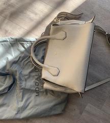 Modalu torba  prava koža 319 EUR