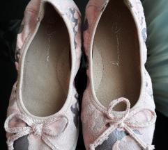 Kozne balerinke