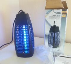 Nova Uv lampa protiv komaraca