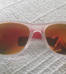 Falke sunčane naočale