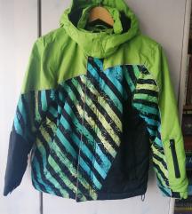 Out wear topla jakna