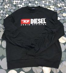 Diesel duksa