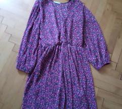 Reserved haljina 42