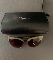 Dsquared2 naočale