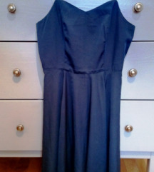 Minimalist haljina M