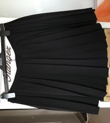 Naf naf suknja