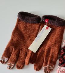 EDC by Esprit nove zimske rukavice