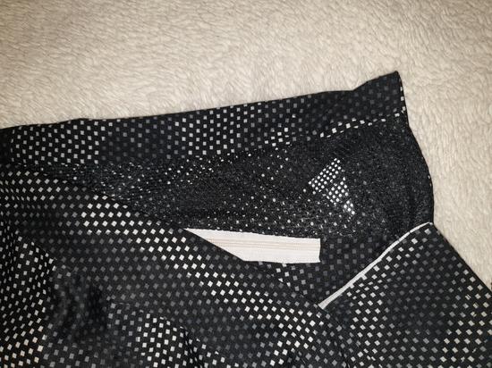 Adidas trenerka gornji dio - nije original