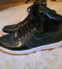 Nike Air Force 1 high tenisice