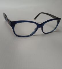 Dioptrijske naočale Hilfiger, original