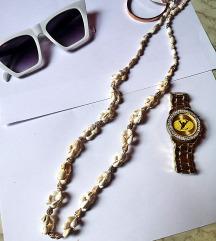 ogrlica vintage