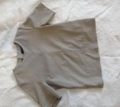 Reserved majica top