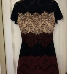 Sandro Paris mini haljina