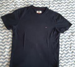 Tommy Hilfiger Original  ženska majca /S Novo