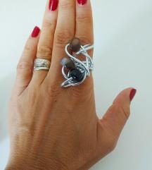 Novi prsten žica