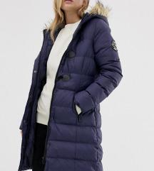 Nova zimska jakna Asos