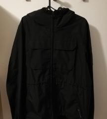 H&M sport jakna vl. 42