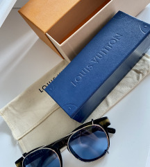 Louis Vuitton suncane naocale (Unisex)