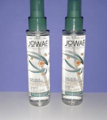 Jowae suho ulje za kosu i tijelo