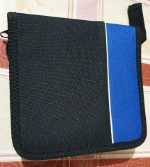 torbica za CD-e