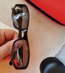 Emporio Armani sunčane naočale orginal i nove