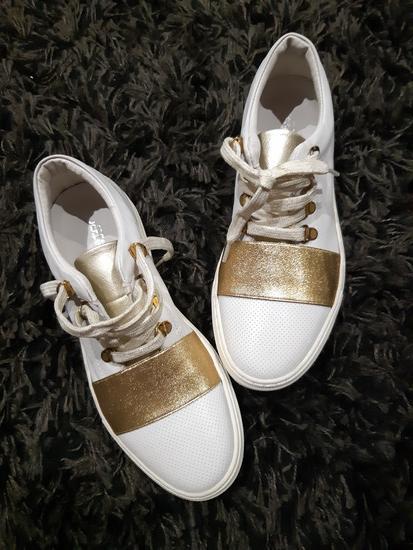 Ibershoes (Mass) 38