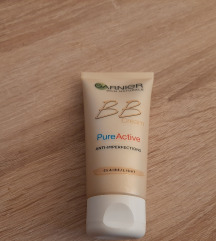 Garnier BB krema Light