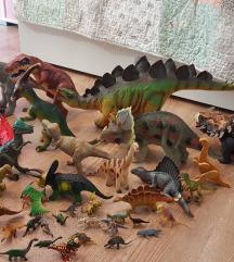 Loot dinosaura