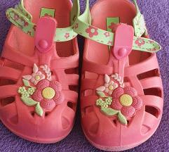 Sandalice 24