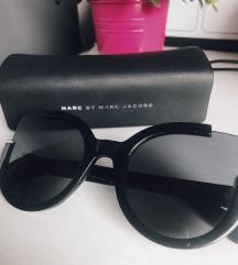 Sunčane naočale - Marc Jacobs