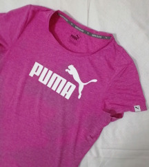 Ženska majica PUMA original