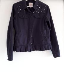C&A jaknica