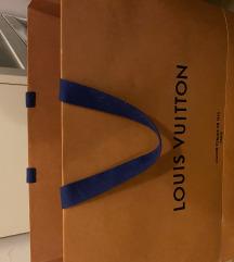 Louis Vuitton vrecica