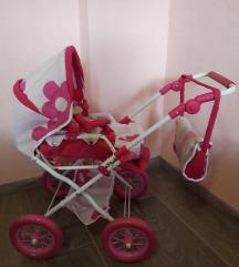 Kolica za bebe ( lutke )