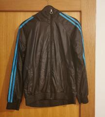 Adidas vesta/jakna