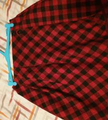 Zara suknja 11-12