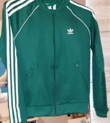 Adidas jaknica/duksa
