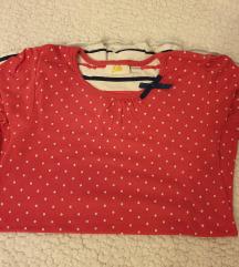 Tunika za djevojčicu vel.122/128