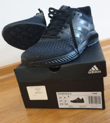 Novo! Adidas muske tenisice