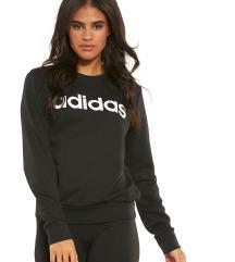 Adidas ženska majica dugih rukava