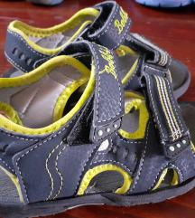 Sandale 25/26