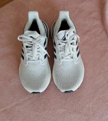 Adidas 38 2/3, 25 cm potp. Nove PRILIKA!