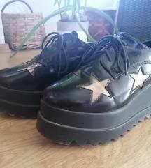 Platorme cipele