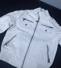 Skaj jakna