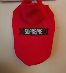 Supreme majica