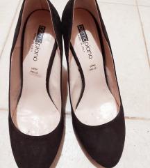 Cipele vera pelle 39