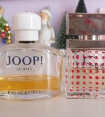 Parfemi POVOLJNO