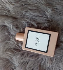 Gucci Bloom,original,100 ml