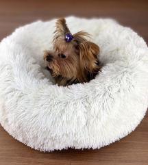 Jastuk za psa ili macu